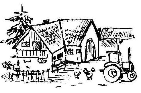 Search further Desert Coloring Pages furthermore Cities Towns And Villages Coloring Pages additionally Ausmalbilder Wilden Westens Malvorlagen as well Dibujos Para Colorear De Paisajes Naturales. on landscape coloring pages